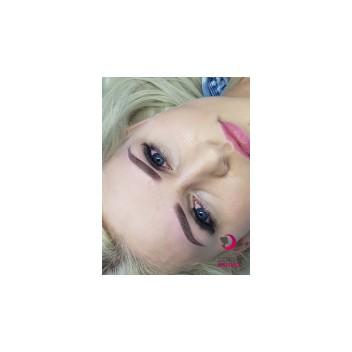 PicsArt_09-11-04.59.23.jpg