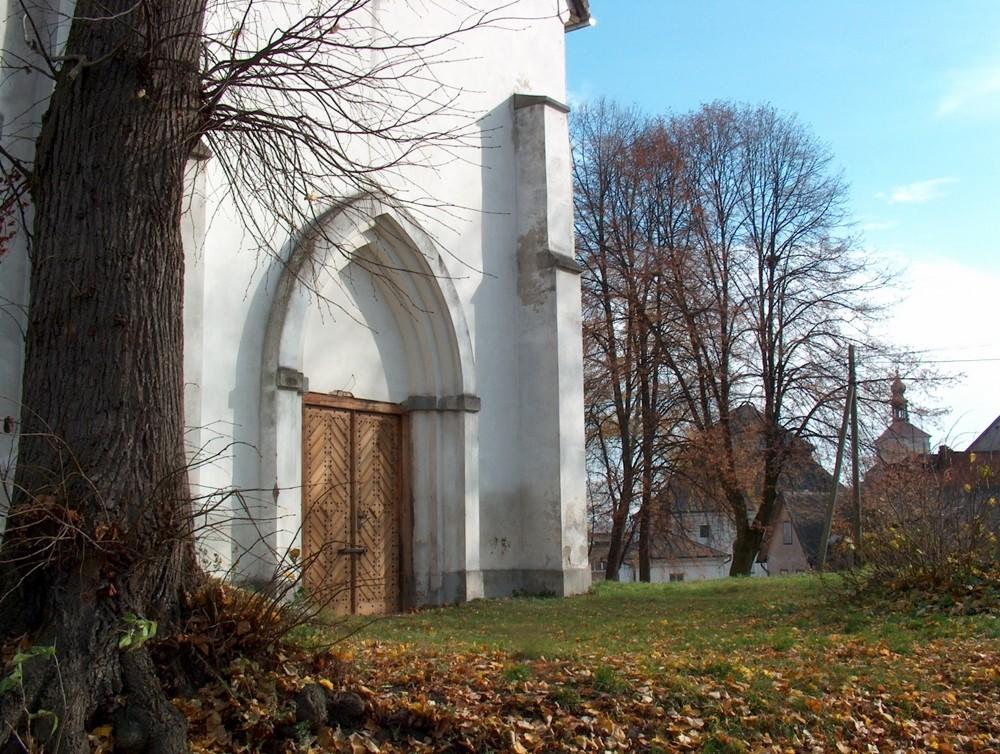 Cerkiew 2004 r. (Kopiowanie).jpg