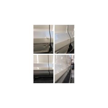 2020-01-07_14.50.40.jpg