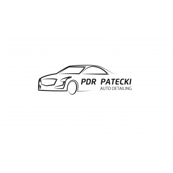 PDR PATECKI